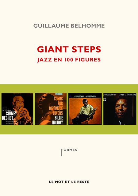 Culture Jazz & Livres Couv_1538