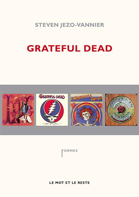 Grateful Dead - News - Page 2 Couv_2930
