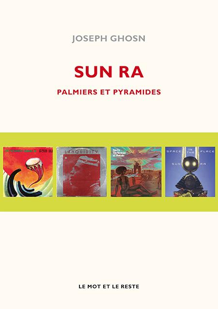 Sun Ra Couv_2962