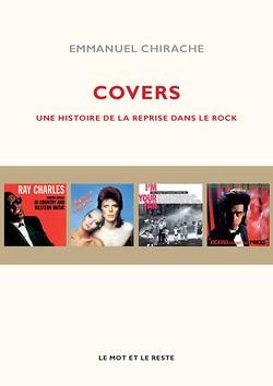 Covers - Nouvelle édition