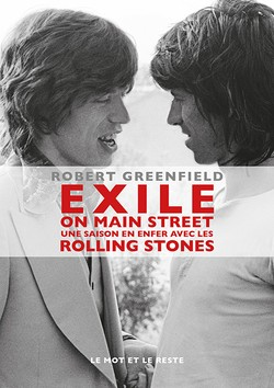 Exile On Main Street - Nouvelle édition