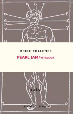 Pearl Jam/Vitalogy