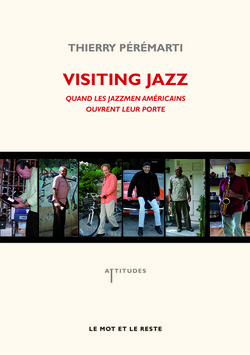 Visiting Jazz