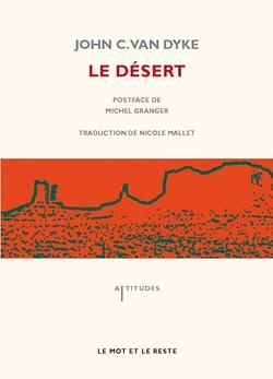 Tras la senda de Thoreau: libros, ensayos, documentales etc de vida salvaje y naturaleza. - Página 2 Couv_livre_2213