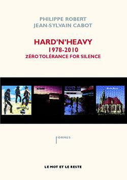 Hard'n'Heavy 1978-2010