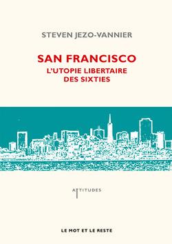 San Francisco - California ¿qué os contáis? - Página 2 Couv_livre_2279