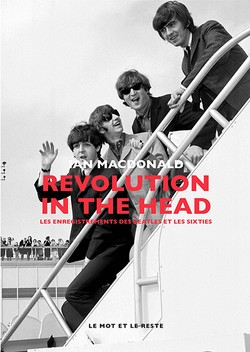 Revolution in the Head - nouvelle édition