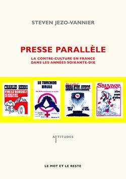 Presse parallèle