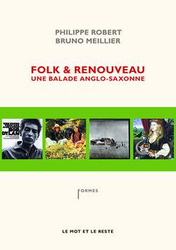 Folk & renouveau