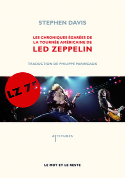 LZ 75
