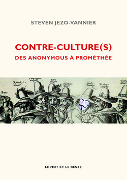 Contre-culture(s) - Nouvelle edition