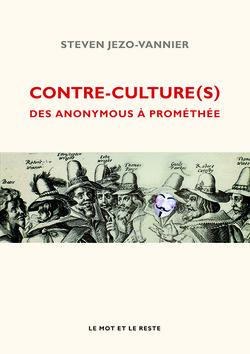 Contre-culture(s) - Nouvelle edition