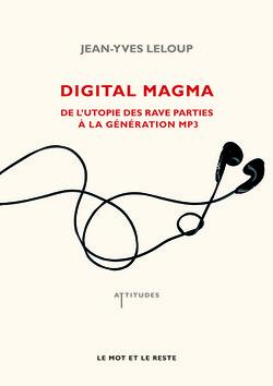 Digital Magma