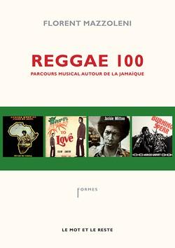 Reggae 100