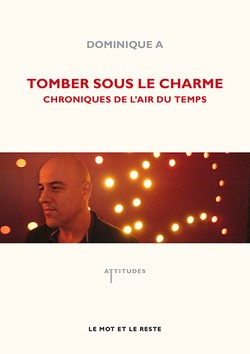 Tomber sous le charme