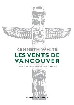 Les Vents de Vancouver