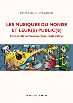 Les Musiques du monde et leur(s) public(s)