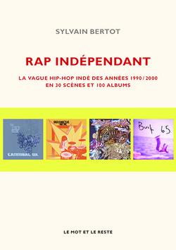 Rap indépendant