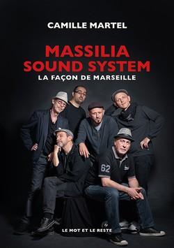 Massilia Sound System - Nouvelle édition