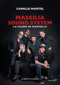 Massilia Sound System