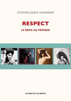 Respect - Nouvelle édition