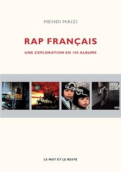 Rap français - Nouvelle édition