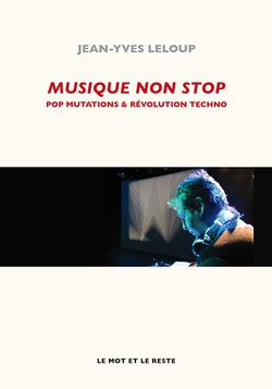 Musique Non Stop