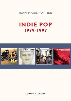 Indie pop - Nouvelle édition