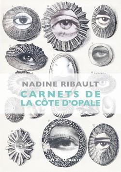 Carnets de la Côte d'Opale