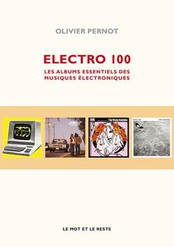 Electro 100 - Nouvelle édition