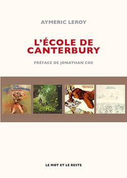 """Résultat de recherche d'images pour """"aymeric leroy canterbury"""""""