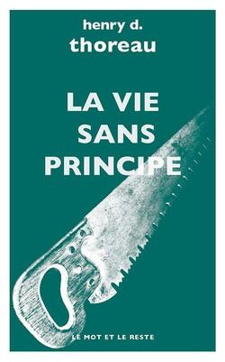 Tras la senda de Thoreau: libros, ensayos, documentales etc de vida salvaje y naturaleza. - Página 2 Couv_livre_3098
