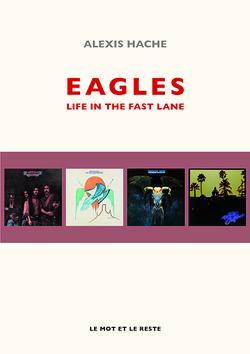 Eagles - Página 15 Couv_livre_3134