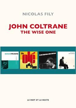 JOHN COLTRANE - Página 3 Couv_livre_3140