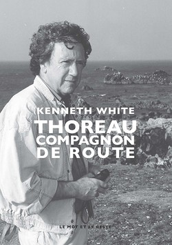 Tras la senda de Thoreau: libros, ensayos, documentales etc de vida salvaje y naturaleza. - Página 2 Couv_livre_3149