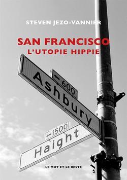 San Francisco - nouvelle édition