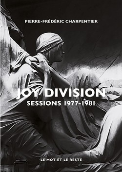Que Disco os Parece el Mejor de Joy Division - Página 5 Couv_livre_3178
