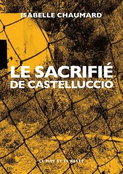 Le Sacrifié de Castelluccio
