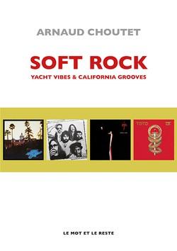 Libros de Rock - Página 4 Couv_livre_3204