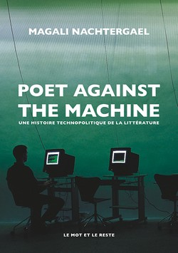 Poet Against The Machine