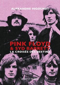Pink Floyd. La sempiterna y punzante pregunta. - Página 12 Couv_livre_3217