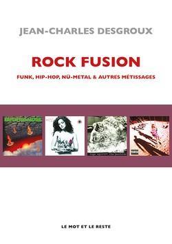 Libros de Rock - Página 7 Couv_livre_3224