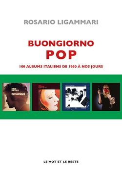 Música francesa e italiana, no sólo de rock vive el hombre... - Página 8 Couv_livre_3239
