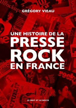 Libros de Rock - Página 10 Couv_livre_3244