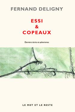 Essi & Copeaux