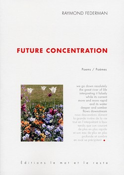 Future concentration