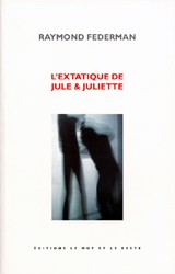 L'Extatique de Jule & Juliette