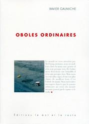 Oboles ordinaires
