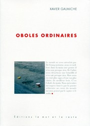Oboles ordinaires