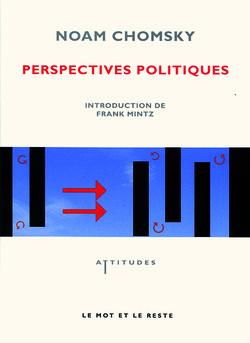 Perspectives politiques